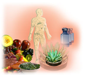 Alternatív gyógymód sok lehetőséget kínál