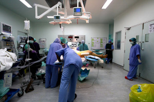 Dr. Falus plasztikai sebészet