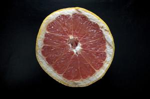 Grapefruitmag kivonat