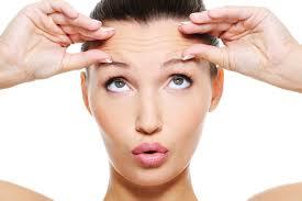 FTC bioszálas arckontúrozás