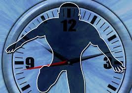 Az rohanó életstílus és az IBS karöltve járhatnak