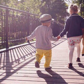 napsütés veszélyei babákra